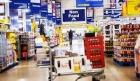مبيعات التجزئة البريطانية تتراجع على نحو غير متوقع في أيلول