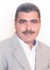 الصحفي جمال اشتيوي نائباً لنقيب الصحفيين الأردنيين