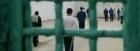 حقوقيون أمميون إسرائيل تتجاوز الحدود القانونية الدولية بممارسة سياسة الاعتقال الإداري