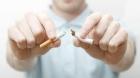 6 خطوات للإقلاع عن التدخين وطرق التعامل مع المحفزات