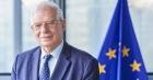 الاتحاد الاوروبي التعددية هي الأكثر فعالية في السلام والأمن الدولي