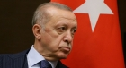 أردوغان يعلن سفراء 10 دول غير مرغوب بهم